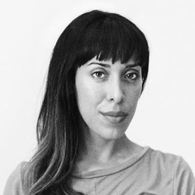 Carolina Franccesca