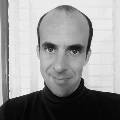 Héctor Hix Valdéz