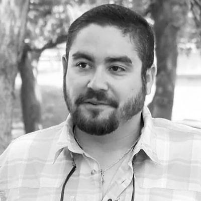Reinaldo Diaz