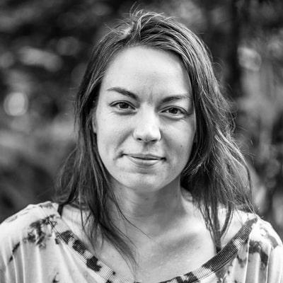 Tanya Kammonen