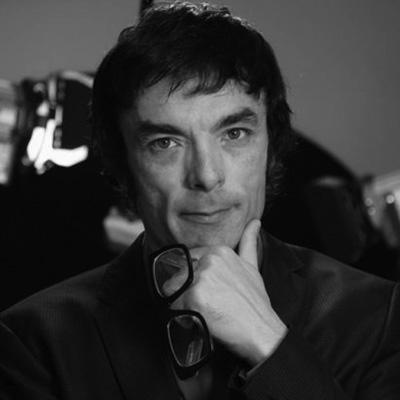 David Molina Perez